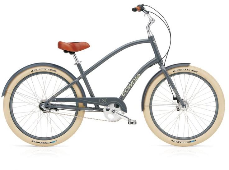 Bikes Like Electra Townie Electra Townie Balloon i