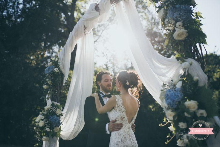 studio fotografico per matrimoni Bologna