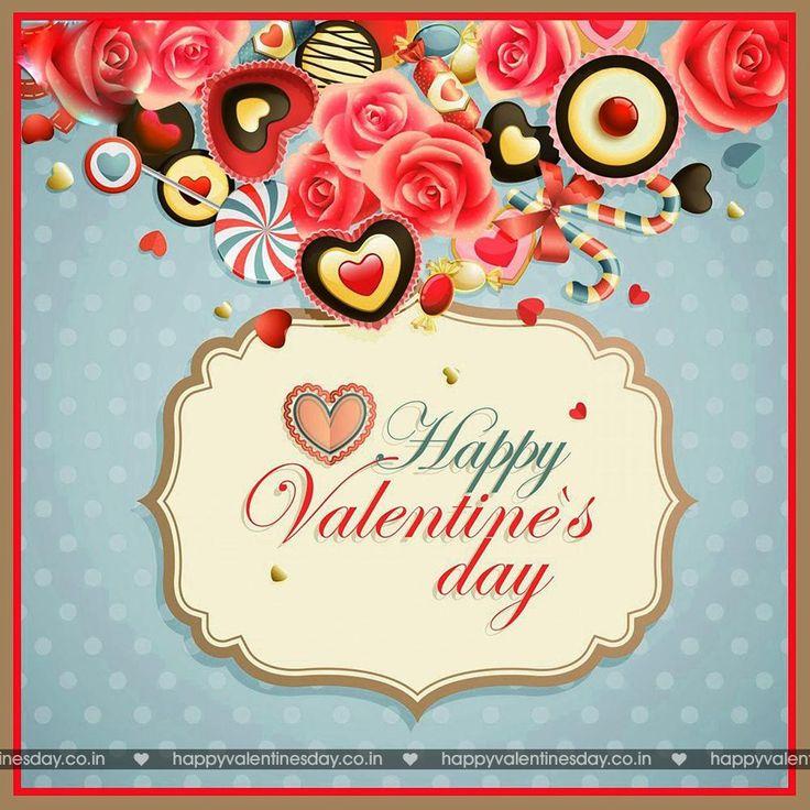 Valentine Day Messages - send an ecard - http://www.happyvalentinesday.co.in/valentine-day-messages-send-an-ecard-3/  #EcardFree, #HappyStValentinesDay, #HappyValentineDayGift, #HappyValentinesDayCardsFree, #HappyValentinesDayImageDownload, #HappyValentinesDayQuotesForEveryone, #LoveEcards, #ValentineDayGreetings, #ValentineDays2015, #ValentinesCardsOnline, #Wallpaper