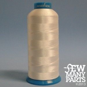 Marathon Embroidery Thread 2149