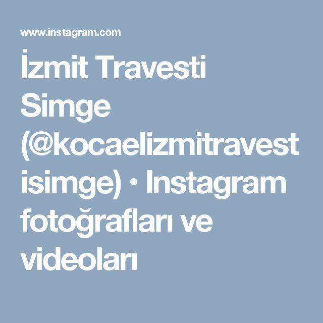 İzmit Travesti Simge (@kocaelizmitravestisimge) • Instagram fotoğrafları ve videoları