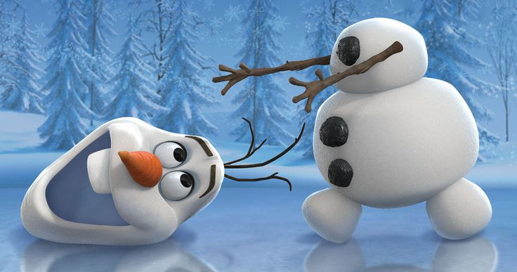 Disney Is Pulling That Awful Frozen Short from Screenings of Coco -- Disney has decided to give into all the negative backlash facing its Olaf short, and will pull it from theaters. -- http://movieweb.com/disney-pulling-frozen-short-olaf-coco-screenings/