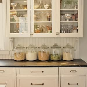 Best Soapstone Counters For The Love Of A House Kitchens 400 x 300