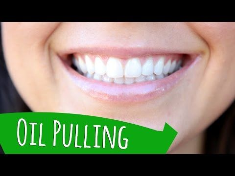 This is the Most Effective Natural Teeth-Whitening Method! - DavidWolfe.com
