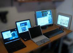 http://www.josemorenojimenez.com/2014/11/27/a-mayor-volumen-de-consultas-online-menor-tiempo-de-reaccion-mayor-calidad-de-respuesta-y-mejor-seguimientocierre/ Cuando una empresa o negocio físico está comenzando el proceso de tener presencia en Internet por lo general tiene poco tráfico en su sitio web, no posee una