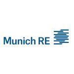 フレンズ・プロビデント・インターナショナルが保険引受の合理化と顧客サービス改善のためのデジタル新保険ソリューションであるミュンヘン再保険のALLFINANZを導入