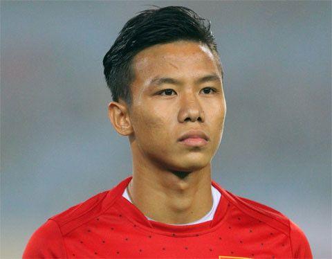Chấm điểm cầu thủ U23 Việt Nam - Ảnh 4