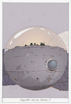 Moebius                                                                                                                                                                                 More