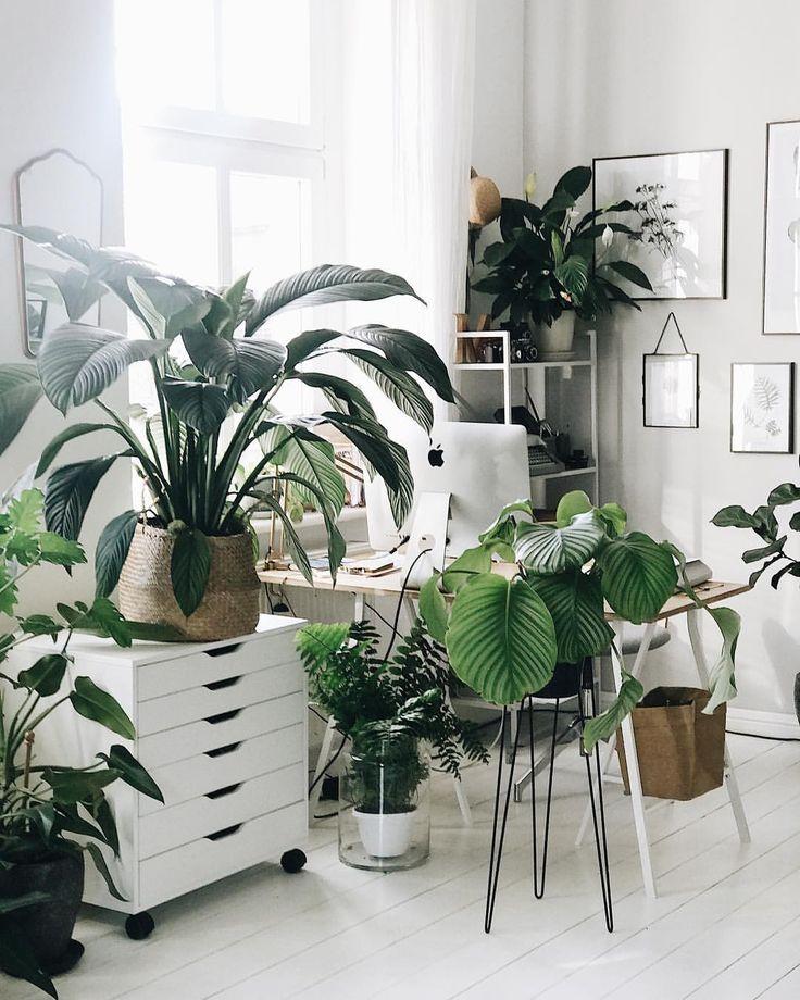 33 besten The goods Bilder auf Pinterest | Arquitetura ...