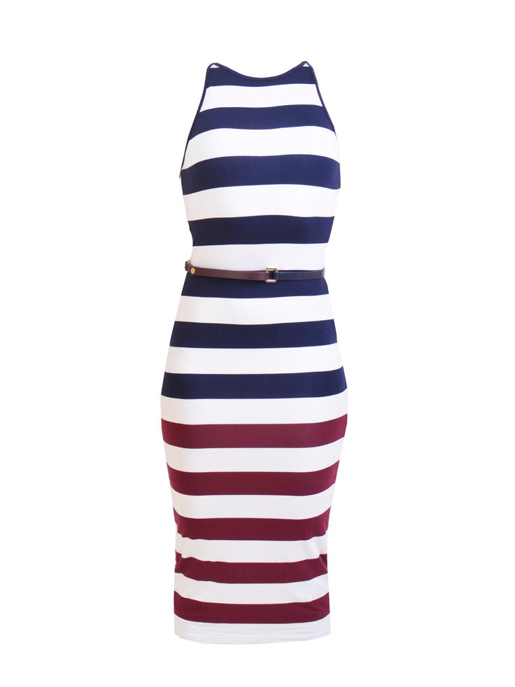 Ted Baker - Yuni Dress