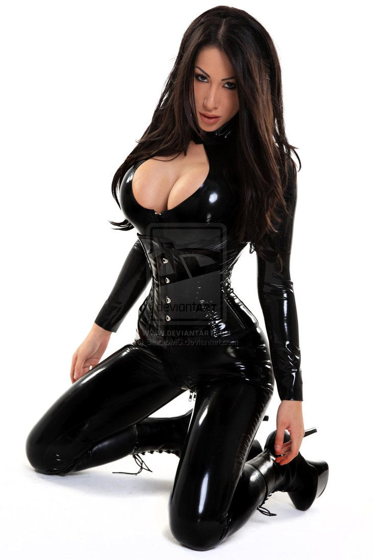 Tiffany Minx Porn 17