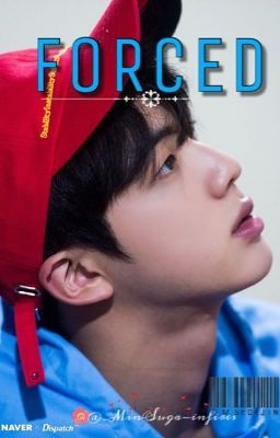 Forced | BTS Jin | Bts jin, Fanfiction, BTS