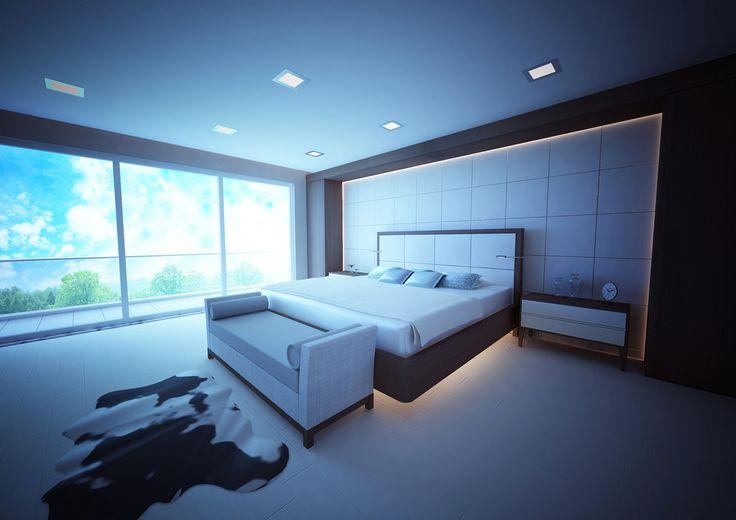 Yatak Odası | Mobelkhum