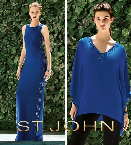 We Invite You to Shop the Latest Arrivals In-Store   Attend our SHINE BRIGHT EVENT through December 11th.  St. John Knits, Las Vegas. #fashion #stylish #outfitoftheday #instafashion #swag #model #dress #styles #outfit #purse #jewelry #shopping #glam #instastyle #style #outfitoftheday #guy #boy #boys #man #model #swagger #cute #photooftheday #jacket #mensstyle #shoplocal #yvr #vancouver #8thmain #internationalmodel #underarmour #instalike #dubai #malemodel #milan #international #instamodel…