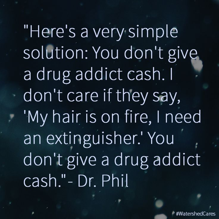 Addiction Quotes: 17 Best Overcoming Addiction Quotes On Pinterest