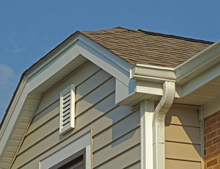 Pin By Pro Home 1 Inc On Siding By Pro Home 1 House