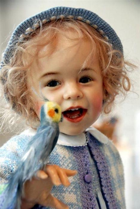 Детские улыбки. Обсуждение на LiveInternet - Российский Сервис Онлайн-Дневников