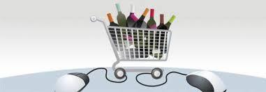 E-Commerce – Food and Wine questo sconosciuto?