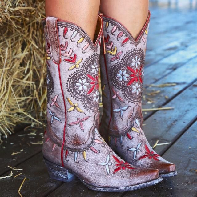 17  best images about Shop Our Retailers! on Pinterest | Western ...