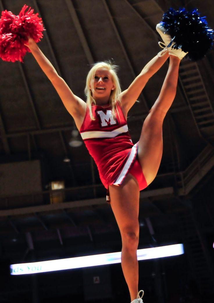 Hayden panettiere cheerleader non nude