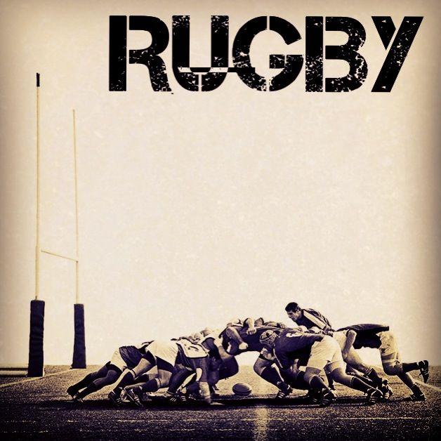 Rugby - sport dla twardzieli. http://manmax.pl/rugby-sport-dla-twardzieli/