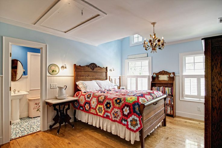What to Consider When Buying a Used Sleigh Bed | eBay