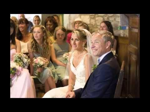 Gorgeous Summer wedding video in Studland #studland #wedding Copyright: ianH photography