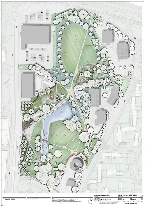 614 best images about that 39 s sketchy on pinterest for Modern site plan
