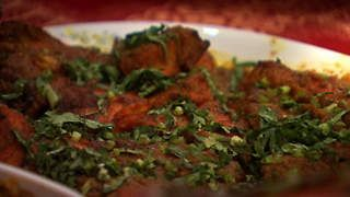 Tried - Great - Lamb curry recipe : SBS Food