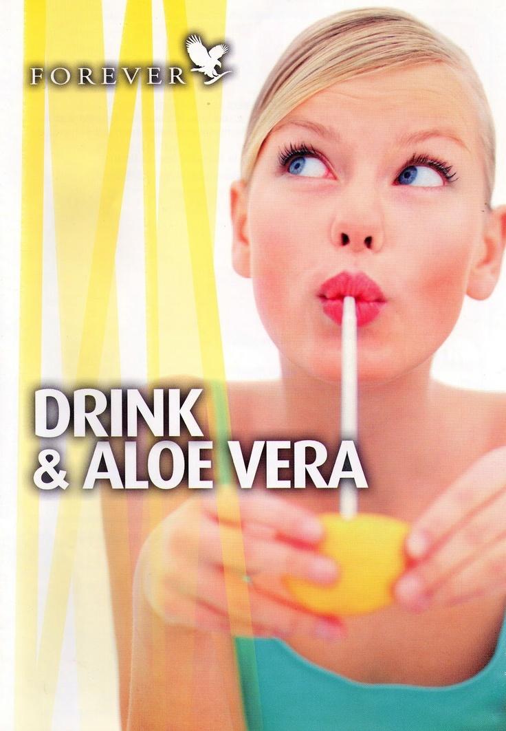 DRINK ALOE VERA #aloeveradrink #aloeverajuicedrink #drinkaloevera https://www.facebook.com/aloeverajuicedrink/