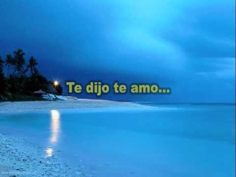 La isla bonita - Madonna - http://www.justsong.eu/la-isla-bonita-madonna/