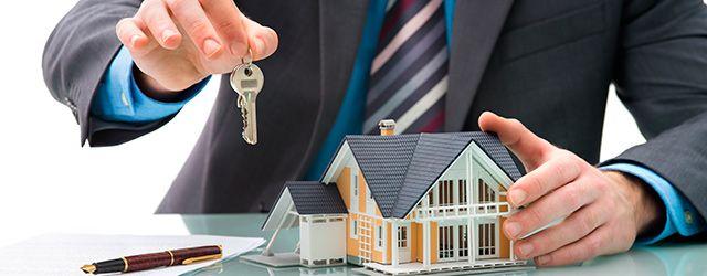 Las diez hipotecas con un diferencial más bajo en marzo de 2015