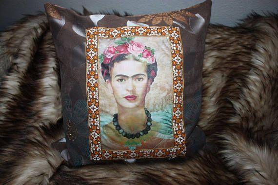 8411 best frida kahlo love images on pinterest frida khalo frida kahlo and artists. Black Bedroom Furniture Sets. Home Design Ideas