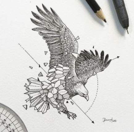 Tattoo Forearm Bird Wings 61+ Super Ideas