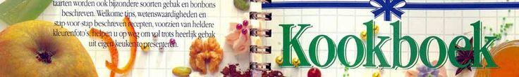 Bloem en meel soorten - Recepten en kooktips voor klassieke gerechten en ingredienten