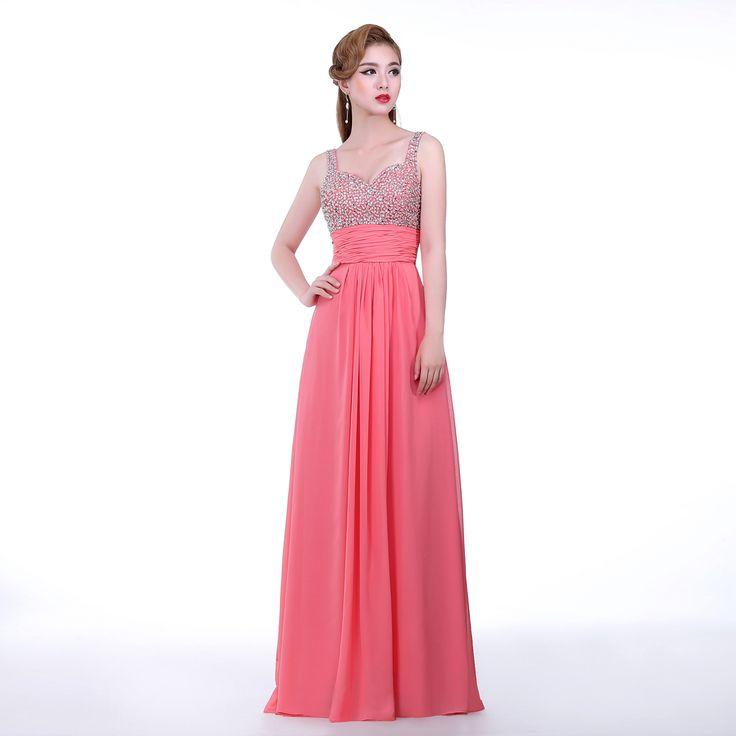Pretty Prom Dresses Handmade – fashion dresses