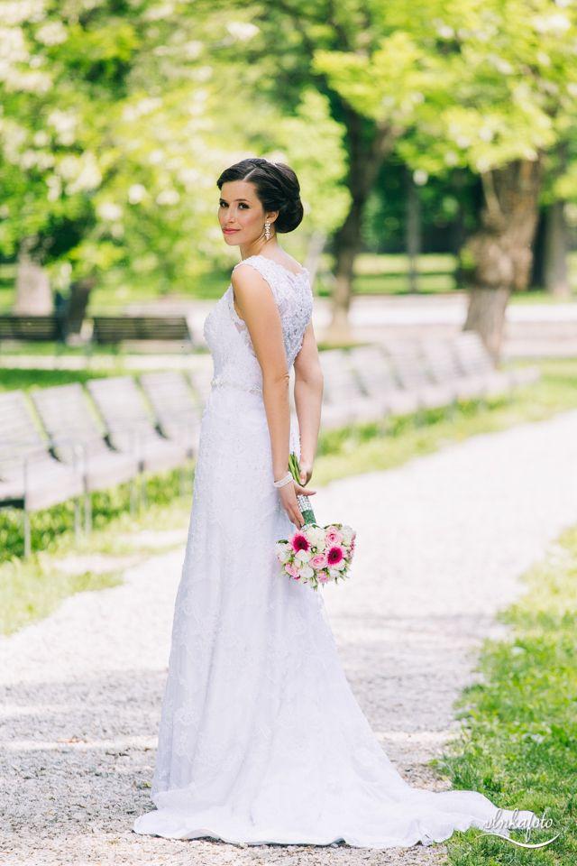 bride Jarka