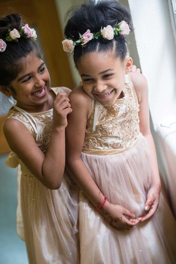 Flower girl dresses in dallas discount wedding dresses for Wedding dress preservation houston