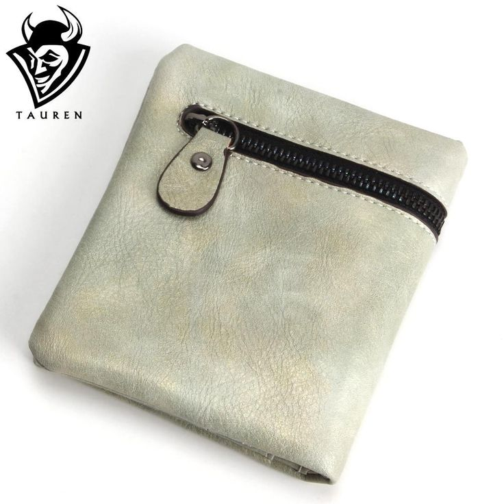 2017 Hottest Women Short Design Gradient Color Coin Purse Cute Ladies Wallet Bags Pu Leather Handbags Card Holder Clutch Purse