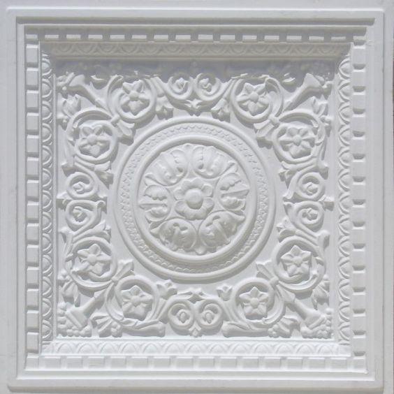 Self Adhesive Bathroom Ceiling Tiles: 17 Best Ideas About Drop Ceiling Tiles On Pinterest