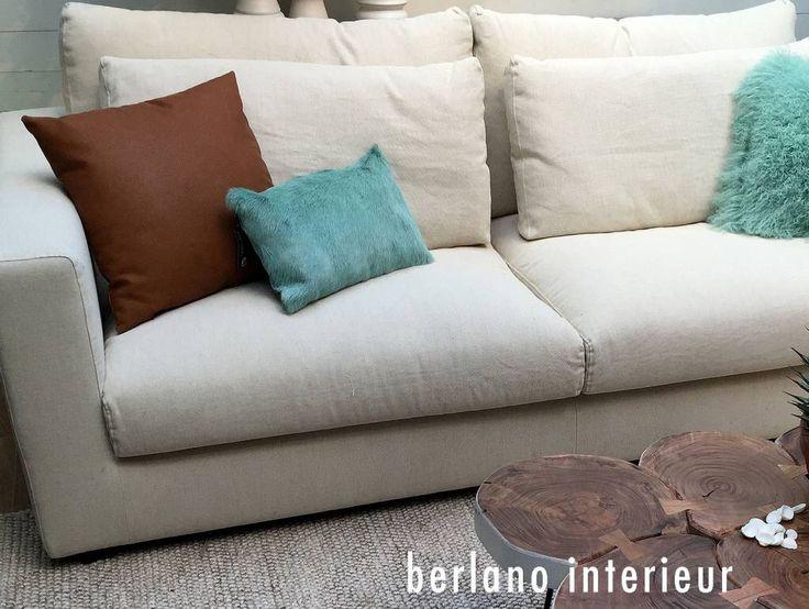 66 best lifestyle home collection inspiratie braxton bank en stoel