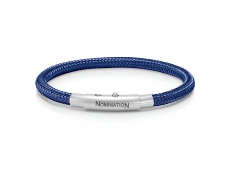 YOU-COOL Adjustable Copper Energy Bracelet   Bracelets from Swede's Jewelers   East Windsor, CT