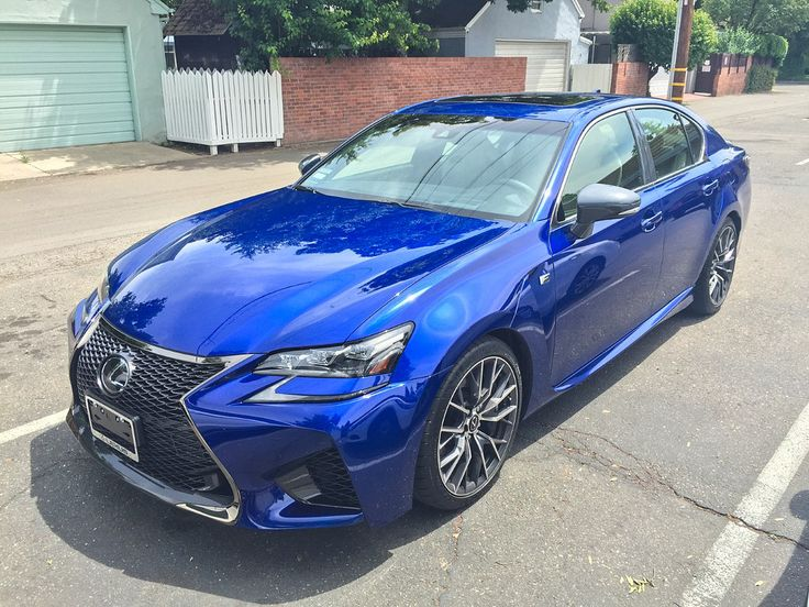 90 best images about lexus gsf on pinterest