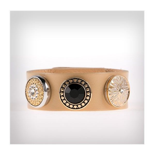 LETNI WIECZÓR - Bianca Cavatti #Jewelry