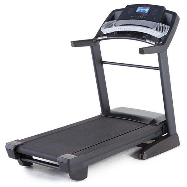 ponad 1000 pomysłów na temat: treadmill cheap na pintereście