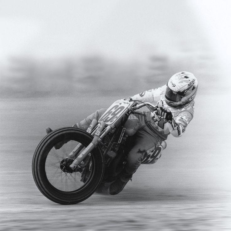 Stay strong, Nicky Hayden. #ForzaNicky