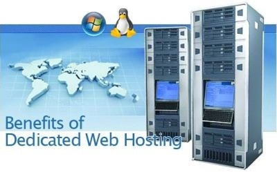 http://www.dedicatedzone.com/ Dedicated Zone provides local, national and international businesses with reliable, professional managed dedicated hosting environment for websites, business applications as well as voice, video and other content. For more information about linux dedicated server, dedicated server please visit http://www.dedicatedzone.com/