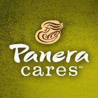 De Amerikaanse Panera Cares cafe's hebben de missie om ieder persoon te voeden, of hij of zij nou kan betalen of niet. Er staan aanbevelingsbordjes bij de balie wat de klant een indicatie geeft hoeveel hij of zij kan betalen. Maar vervolgens is iedereen vrij om te betalen wattie wil!