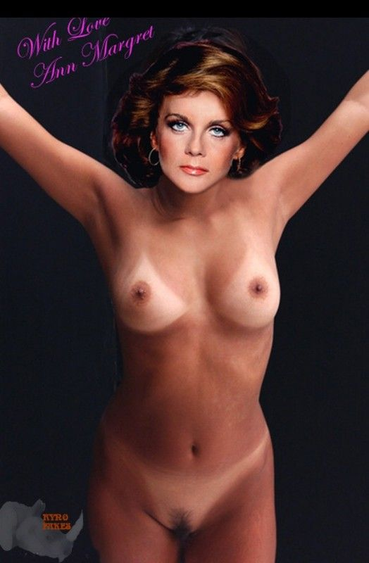 women-bondage-pics-of-ann-margret-nude-silver
