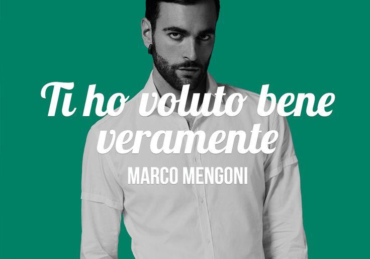 Mengoni+Live+2016:+il+concerto+della+libertà